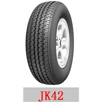 Tyre/Tire light truck radial  ST205/75R15