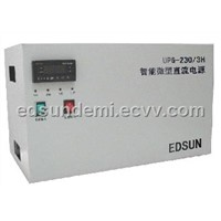 UP5-power supply