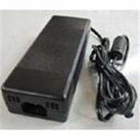 USA power adapter/power charger/LED driver
