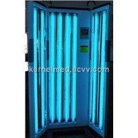 UVB Phototherapy Unit