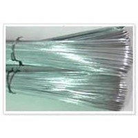 U Type Galvanized Iron Wire