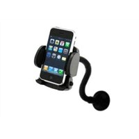 Universal Car Mount Holder For Cell Phone/GPS/Ipod