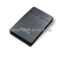 Universal External Cell Phone Battery MP-5000