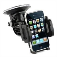 Universal car holder,car mount holder for Iphone/GPS/PAD/PSP/MP3
