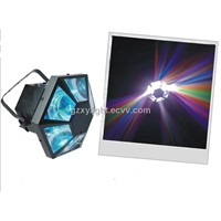 VS-17 Fairy scattering LED light
