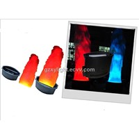 VS-44 LED Flame Light