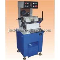 Variable Frequency Molding Edge Grinding Machine for Lens Glass