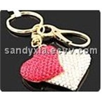 Variety of Customized  USB  Flash Drive