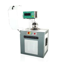 Vertical Balancing Machine (PHD-16)