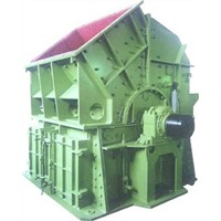 Vibration Screen--vibrating screens,vibration screen,vibrating screen separator