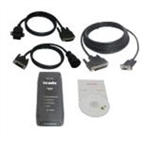 Volvo Vcads,volvo truck scanner, volvo diagnostic tools