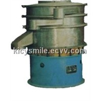 WDS204 Type vibration sieves