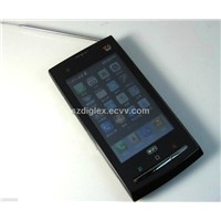 WIFI TV Phone X10 Dual Sim Cards Cheapest price