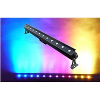 Wash Wall Bar Light/Stage Lighting/Stage Light