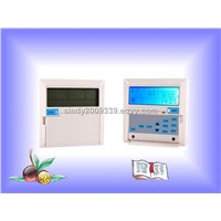 Water Air Cooler Controller Panel (LD103RC)