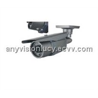 Waterproof IR Camera  EC-667WHV