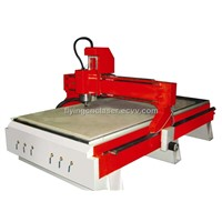 Wood CNC Router / Wood Router