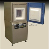 Heat Treatment Lab Dental Oven / Furnace up to 1700'C (XY-1700M)