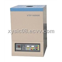 Xinyu Factory of  Max.1400'C Vertical Tube Furnace XY-1400VTF