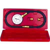 YZJ-70 lubricating oil pressure gauge