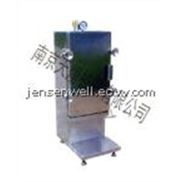 ZG-Type Liquid Filling Machine - Vacuum Box