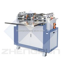 Zhengrun GM850 Slotting machine