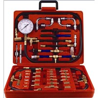 all type fuel oil pressure tester