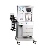 anaesthetic ventilators MZ- 250