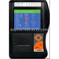 auto diagnostic tool JBT CS 538scanner for all brand cars