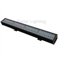 beam light/high power led wall washer/led wall washer