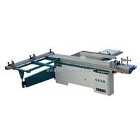 best seller paenl saw machinery MJ6128D
