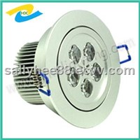 bestselling 5W LED Ceiling light MX-LC-02