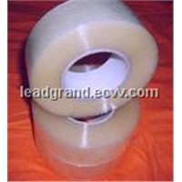 bopp adhesive tape with hot melt