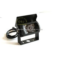 bus hot-selling ccd back-up camera