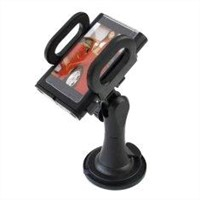 car mount holde for GPS/MP3/MP4/cellphone/Pad