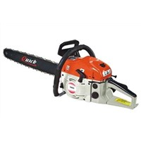chainsaw5800  new04