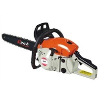 chainsaw 5800 New08