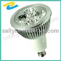 cheap 4W E14 LED Spot Light MX-LSP-14