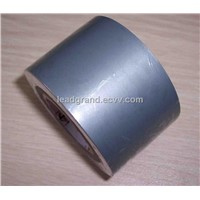 cloth duct tape from China