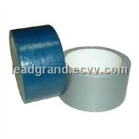 cloth duct  tape supplier