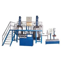 coating equipment, paint machine, paint machinery