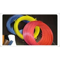 coating wire