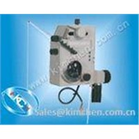 coil winding tensioner (Electronic Tensioner )wire tensioner