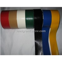 colored cloth duct  tape