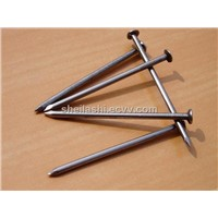 common nail,concrete nail,roofing nail,coil nail,wire nail