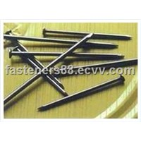 common wire nails with good polished 1-6 inches(manufacturer)