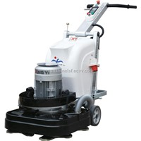 concrete polishing machine  X1