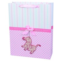cute paper gift bag for Children