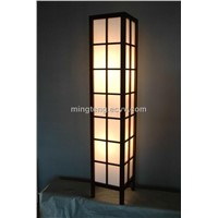 decorative night light aroma lamp