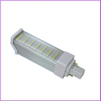 door G24 5W LED Bulb Light